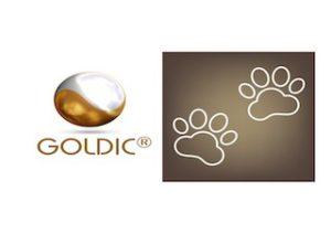 Goldic_Set_2_Vet_klein